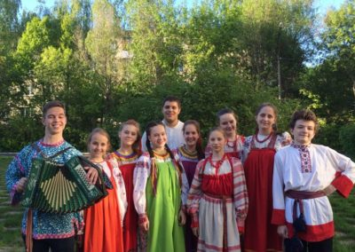 Мураново-2019-04-01-17-04-52