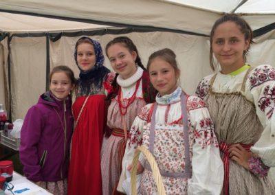 Мураново 2019-04-01-17-07-42